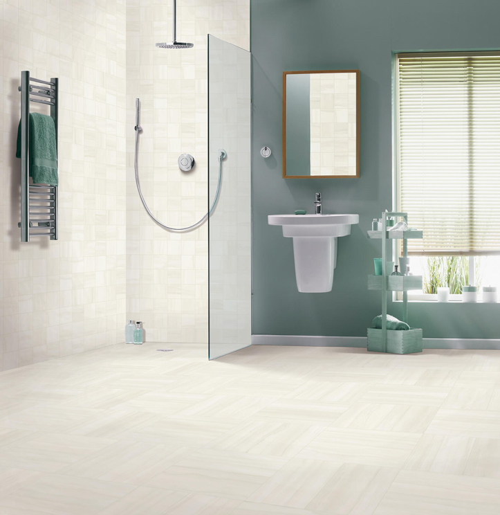 Bathroom Remodeling | Signature Flooring, Inc