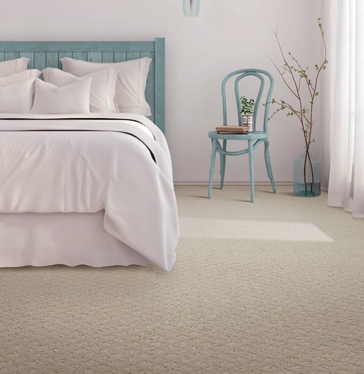 Classic style of carpet | Signature Flooring, Inc