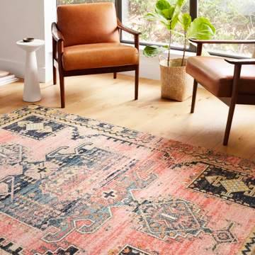 Loloi-Rug | Signature Flooring, Inc
