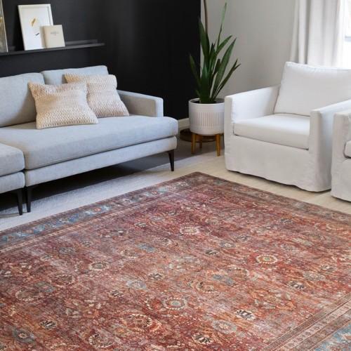 Loloi-rug | Signature Flooring, Inc