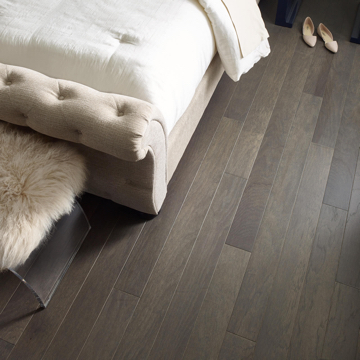 Northington smooth flooring | Signature Flooring, Inc
