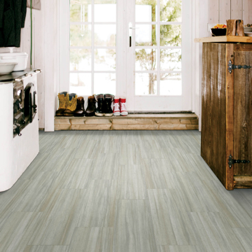 Flooring | Signature Flooring, Inc
