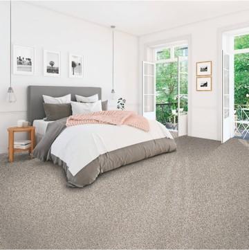 Flooring   Signature Flooring, Inc