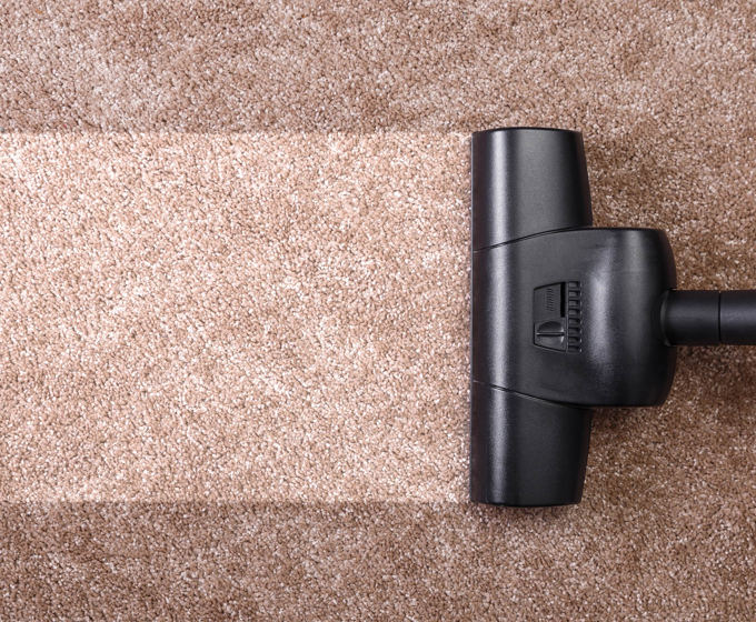Carpet cleaning | Signature Flooring, Inc