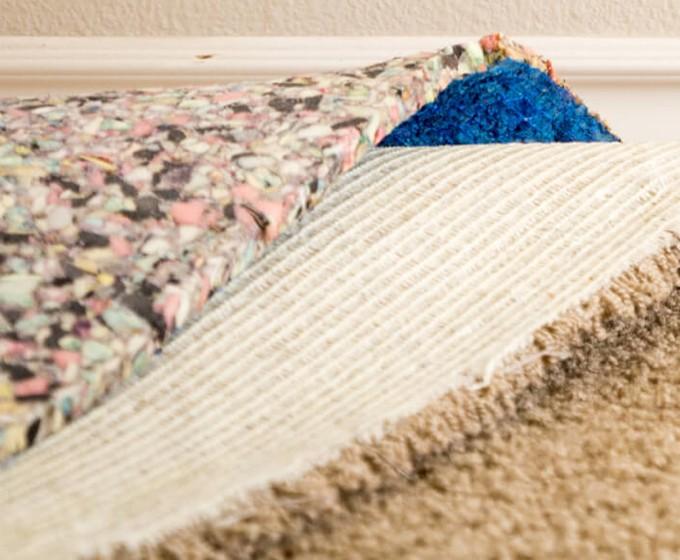 Carpet installation | Signature Flooring, Inc