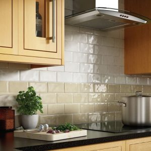 Backsplash for Your Kitchen | Signature Flooring, Inc
