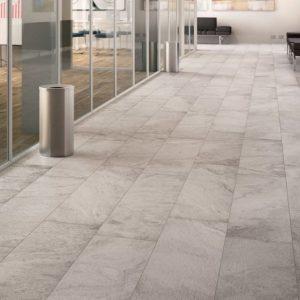 Tiles | Signature Flooring, Inc