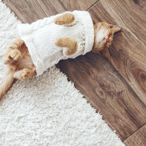 Flooring | Signature Flooring, Inc