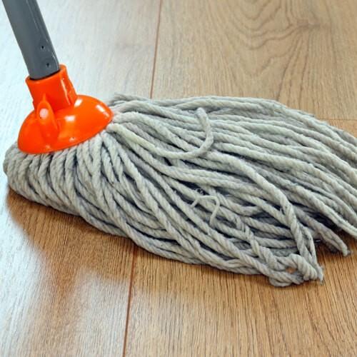 Hardwood cleaning | Signature Flooring, Inc