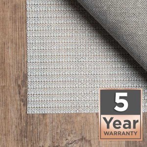 Area Rugs Pads | Signature Flooring, Inc