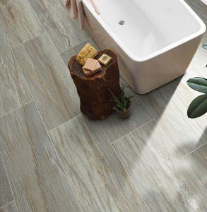 Sanctuary Bathroom Tulum Tide | Signature Flooring, Inc