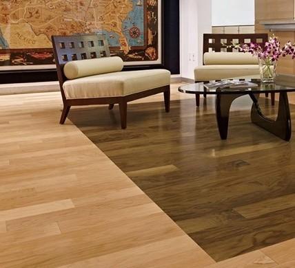 Public Venue   Signature Flooring, Inc