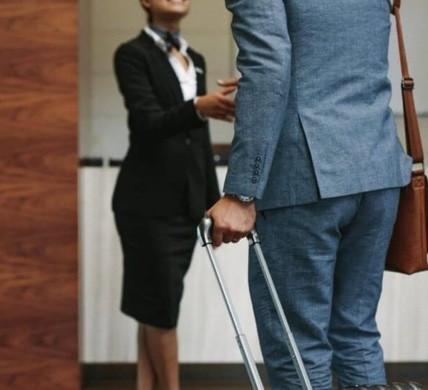 Hospitality & Hotel Flooring   Signature Flooring, Inc