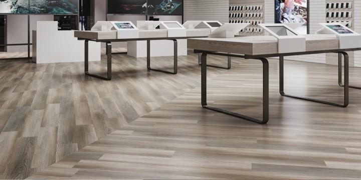 retail commercial flooring   Signature Flooring, Inc