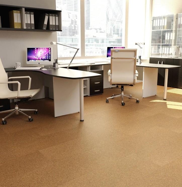 Cali cork | Signature Flooring, Inc