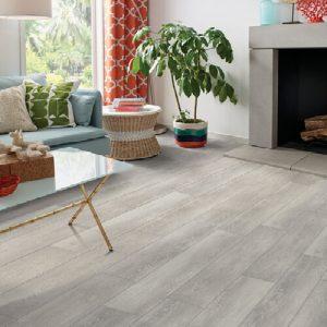 Camargo Oak Vinyl | Signature Flooring, Inc