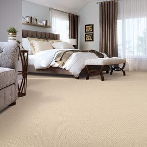 Casual beauty of carpet | Signature Flooring, Inc