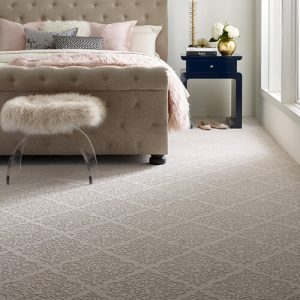 Chateau Fare Carpeting | Signature Flooring, Inc