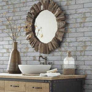 Classic brick tiles | Signature Flooring, Inc