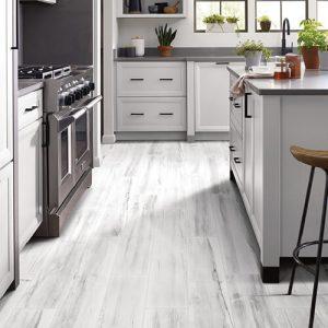 Vinyl flooring | Signature Flooring, Inc