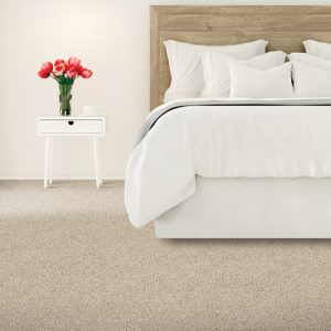 Bedroom flooring | Signature Flooring, Inc