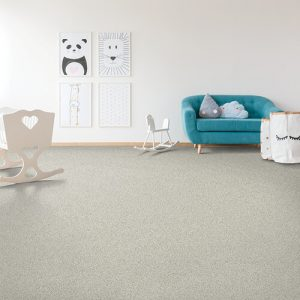 Carpet Flooring | Signature Flooring, Inc