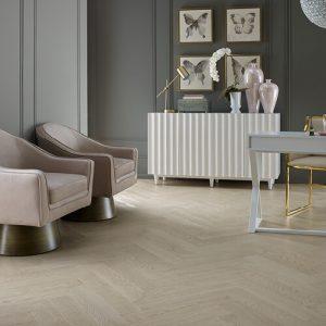Fifth Avenue Oak flooring | Signature Flooring, Inc