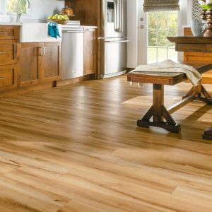 Groveland Luxury Vinyl | Signature Flooring, Inc