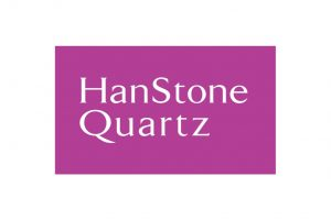 Hanstone quartz | Signature Flooring, Inc