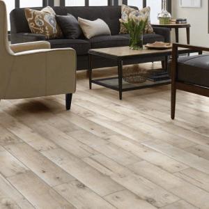 Harvest-Shaw-Tile | Signature Flooring, Inc