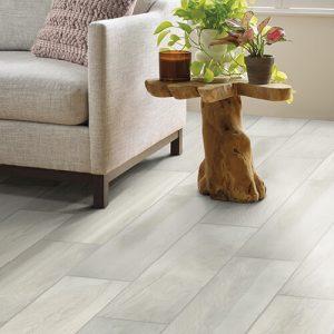 Heirloom tiles | Signature Flooring, Inc