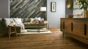 Hickoy Engineered Hardwood | Signature Flooring, Inc