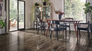 Hickory Solid Hardwood | Signature Flooring, Inc