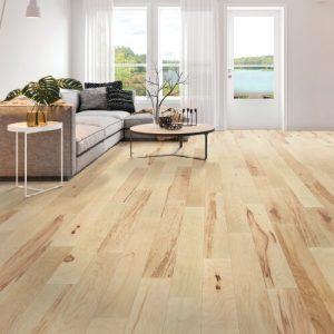 Highlands Ranch flooring | Signature Flooring, Inc