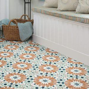 Islander tiles | Signature Flooring, Inc