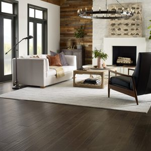 Key west hardwood flooring | Signature Flooring, Inc