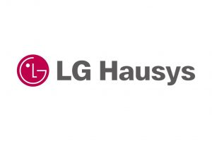 LG hausys | Signature Flooring, Inc