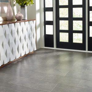 Mineral mix flooring | Signature Flooring, Inc