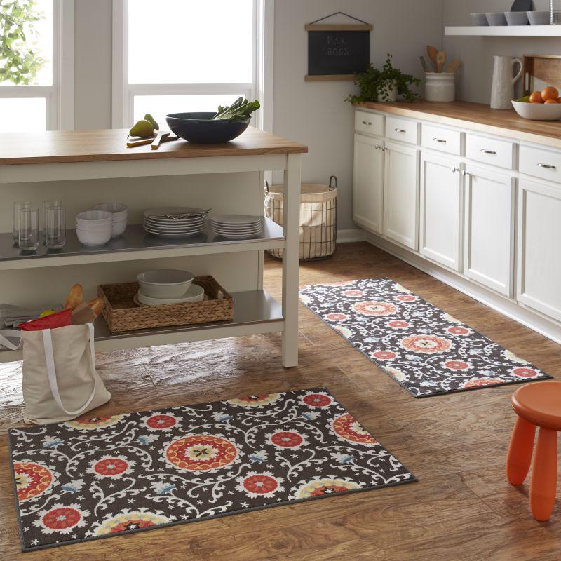 Mohawk Soho Delia Area Rug | Signature Flooring, Inc