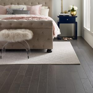 Northington smooth flooring | Signature Flooring, Inc