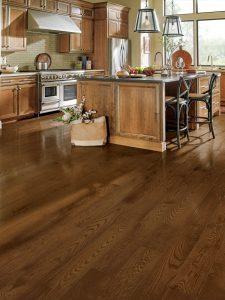 Oak Solid Hardwood | Signature Flooring, Inc