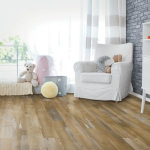 Laminate Nursery | Signature Flooring, Inc