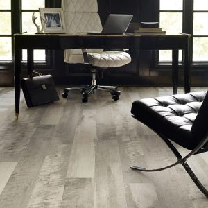 Laminate Flooring for office | Signature Flooring, Inc