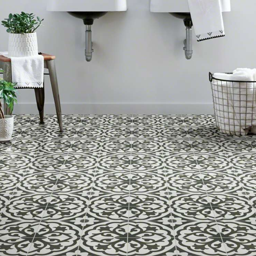Revival-Catalina-Shaw-Tile | Signature Flooring, Inc