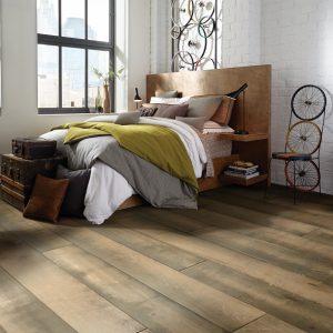 Shaw Landmark Maple Hardwood | Signature Flooring, Inc