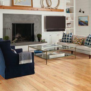 Shaw Arden Oak Hardwood | Signature Flooring, Inc