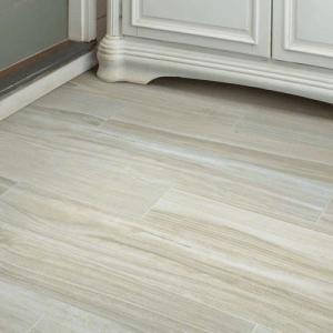 Studio-Shaw-Tile | Signature Flooring, Inc