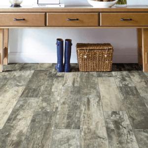 Timeworn-Shaw-Tile | Signature Flooring, Inc