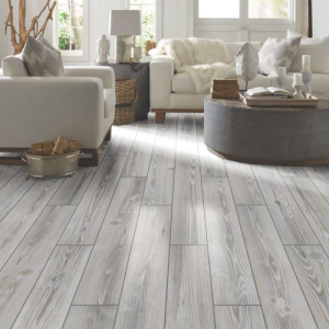 Traditional beauty of floor | Signature Flooring, Inc