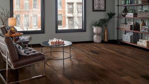 Walnut Engineered Hardwood | Signature Flooring, Inc